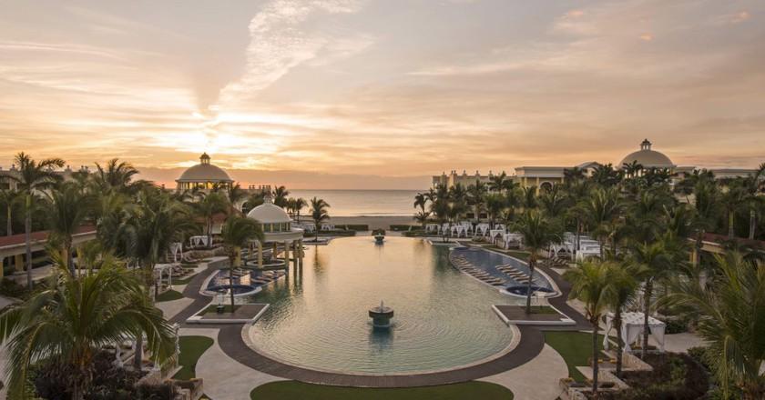 © Iberostar's Grand Hotel Paraiso
