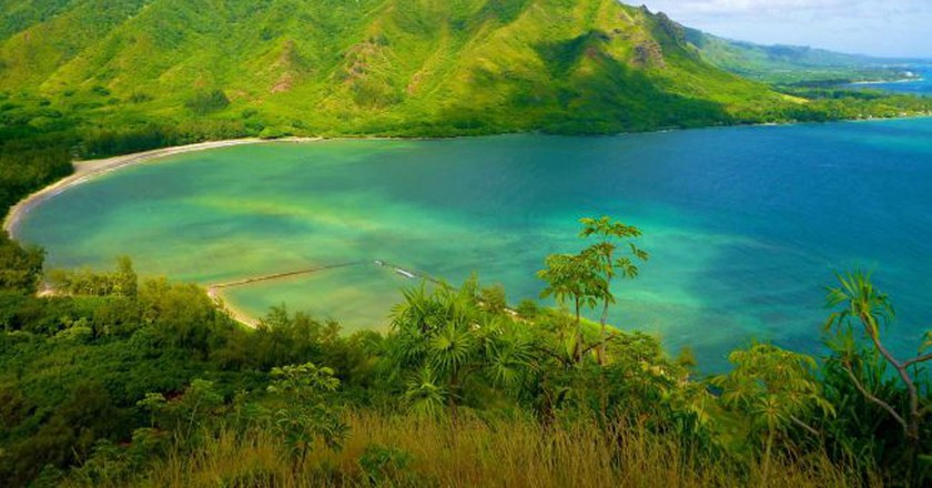 How to Spend 24 Hours in Hawaii