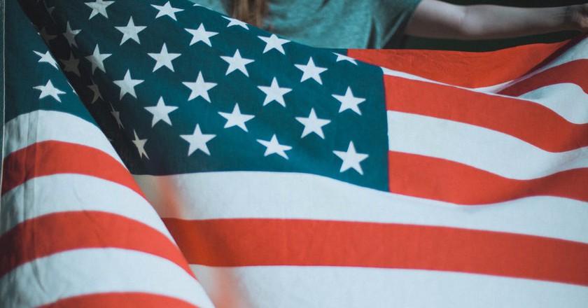 The 4th of July is America's Birthday | © Unsplash / Pexels