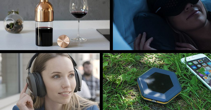 The Most Exciting Kickstarter Projects of June