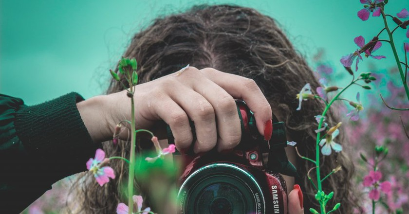 "<a href=""https://unsplash.com/search/photos/photographer?photo=o2DVsV2PnHE"" target=""_blank"" rel=""noopener noreferrer"">Mexican photographers | Nicolas Ladino Silva / Unsplash</a>"