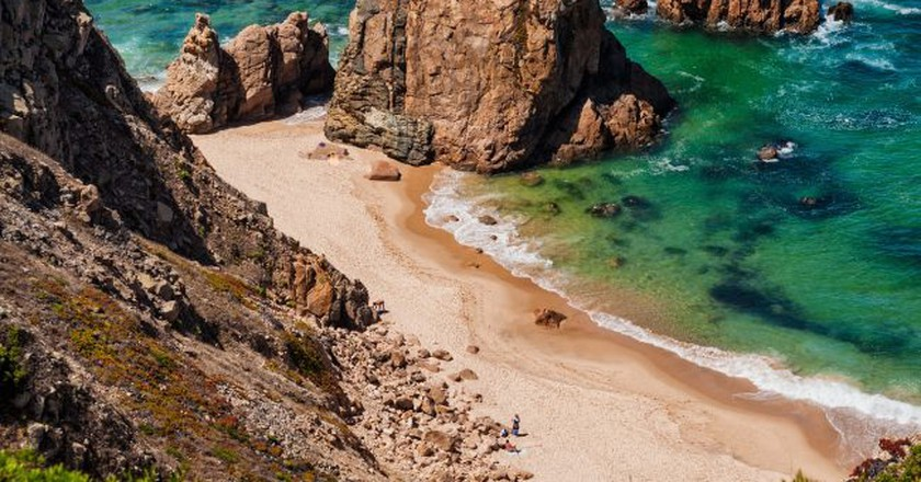 Portugal | © Pixabay