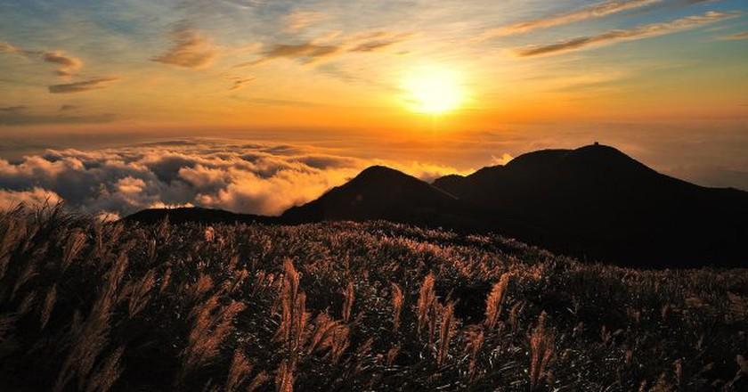 Taiwan   © sputnikzion / Pixabay