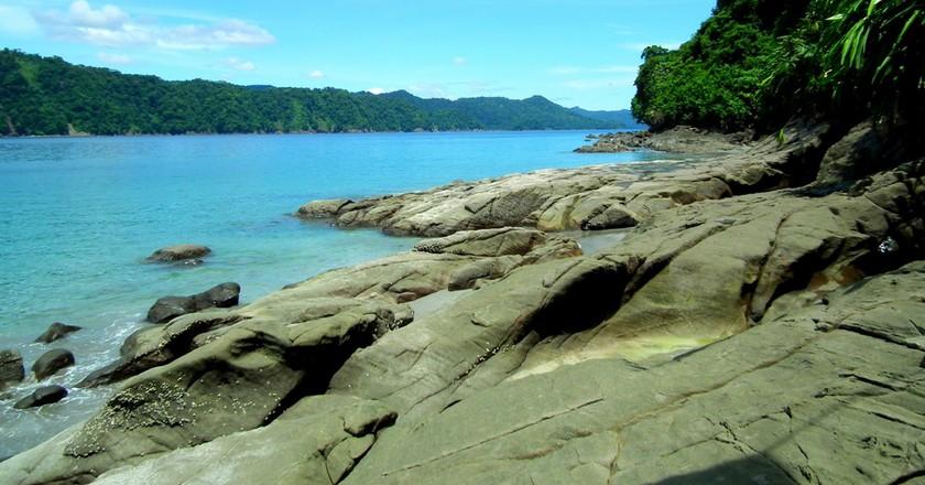11 Beautiful Colombian National Parks Beyond Tayrona