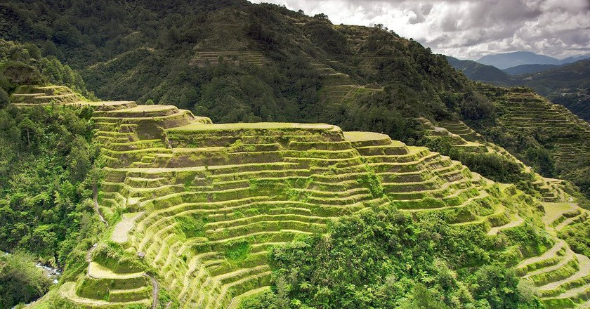 The Best Things to See and Do in Northern Philippines