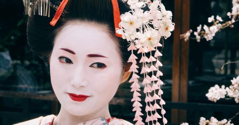 Japan | © Bill Green / Flickr