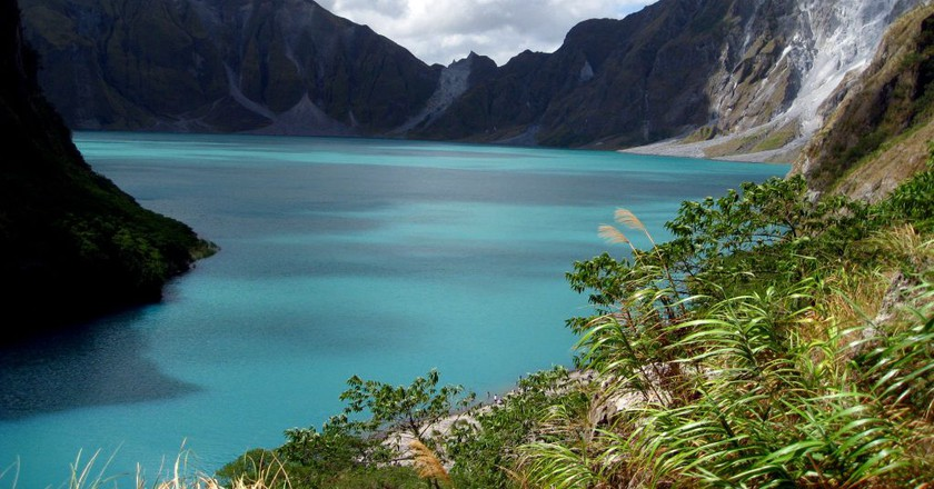 6 Destinations in the Philippines That Are Both Beautiful And Vulnerable