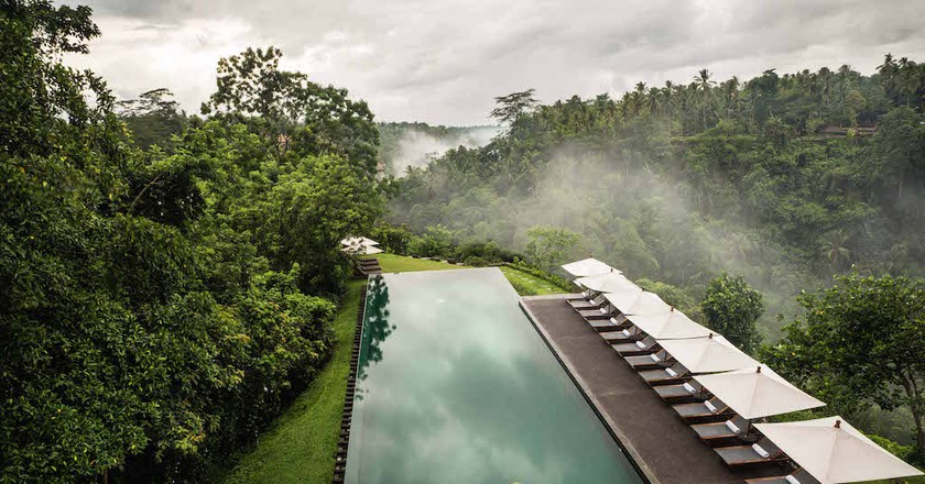 The Top 10 Things To See And Do In Ubud, Bali