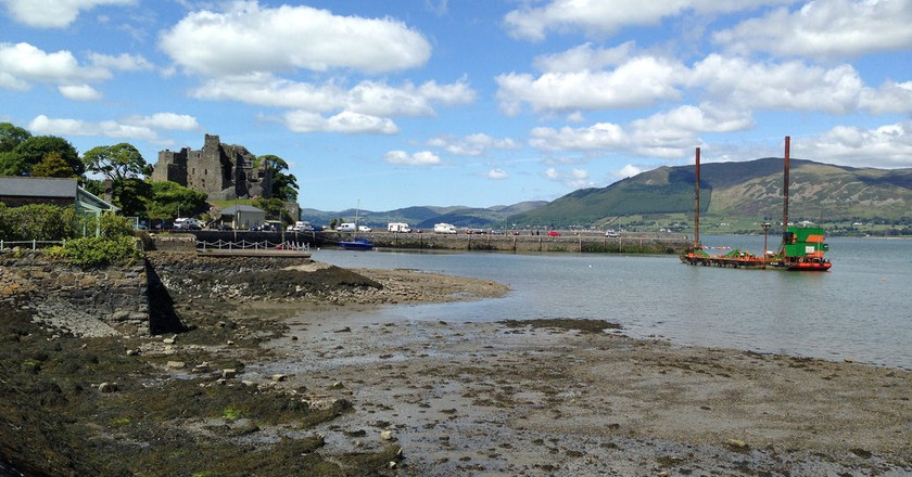 10 Best Things to See and Do in Carlingford, Ireland