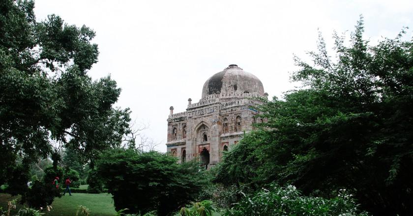 Lodhi Garden   Palak Mittal / © Culture Trip