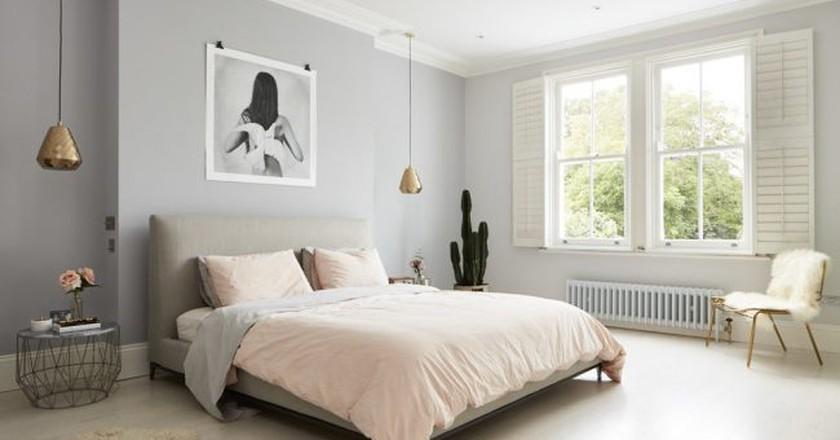 London's Top 10 Instagram Accounts For Interior Design Lovers