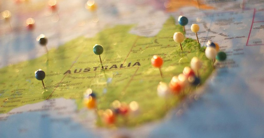 Pexels https://www.pexels.com/photo/australia-traveling-travelling-travel-68704/