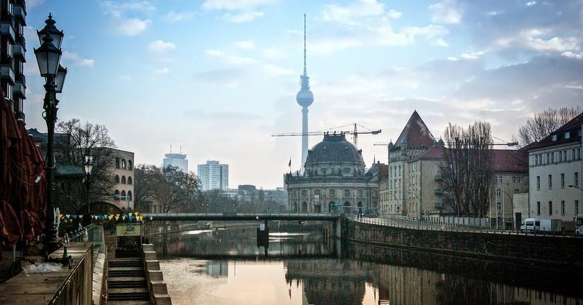 "<a href=""https://www.flickr.com/photos/ands78/23811556910/"" target=""_blank"" rel=""noopener noreferrer"">Beautiful Berlin | © ands78 / Flickr</a>"