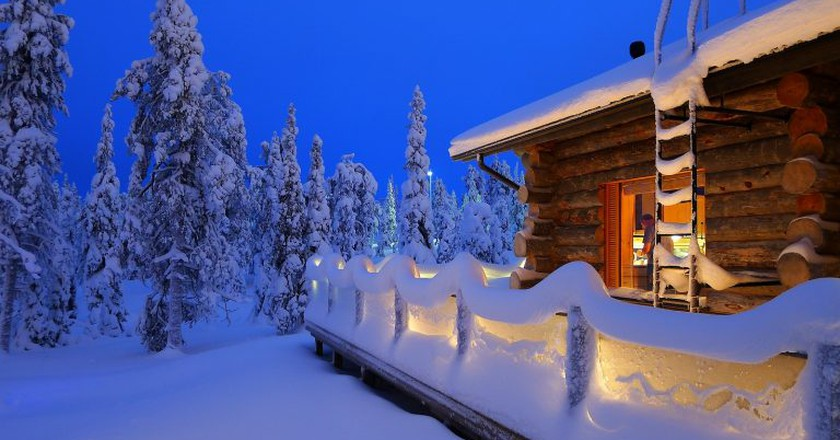 "<a href = ""https://www.flickr.com/photos/timo_w2s/6636501879""> Finnish log cabin 