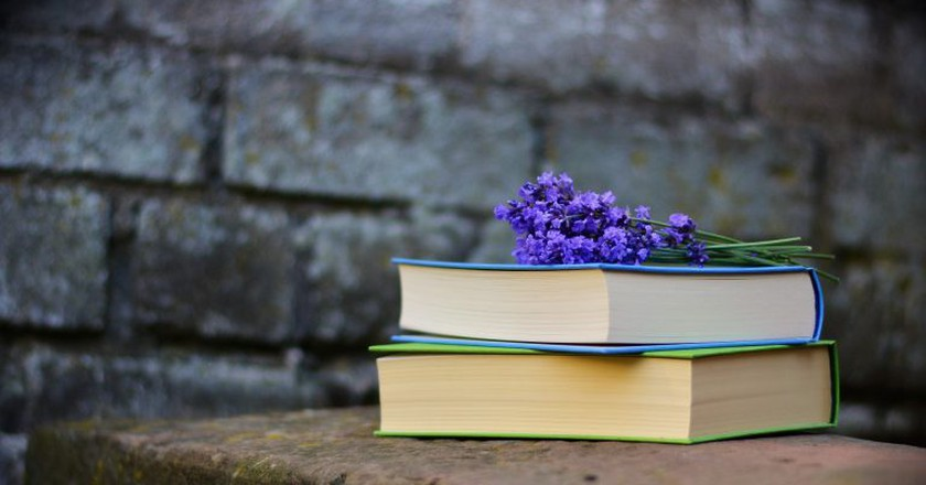 Read on for the best books by Slovak authors you just can't miss!