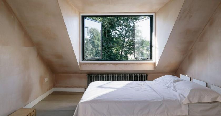 Courtesy of Tsuruta Architects | © Tim Crocker