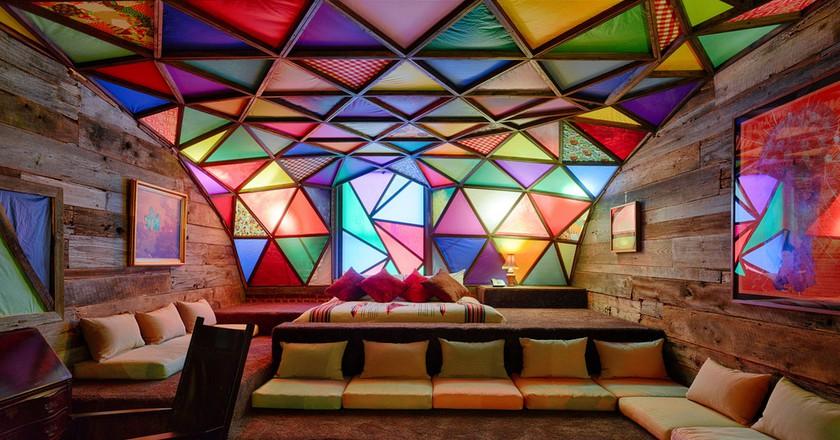 The Best Boutique Hotels in Louisville, Kentucky