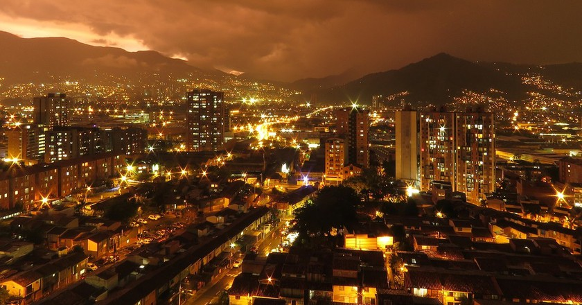 15 Reasons Why You Should Visit Medellin at Least Once in Your Lifetime