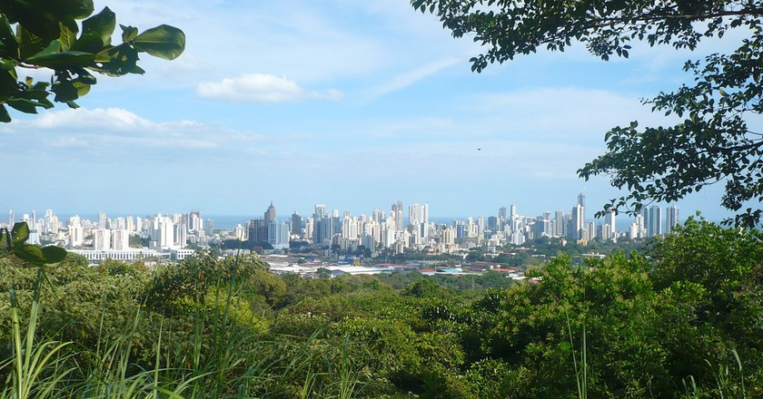 10 Tips You Need to Know if You're Moving to Panama
