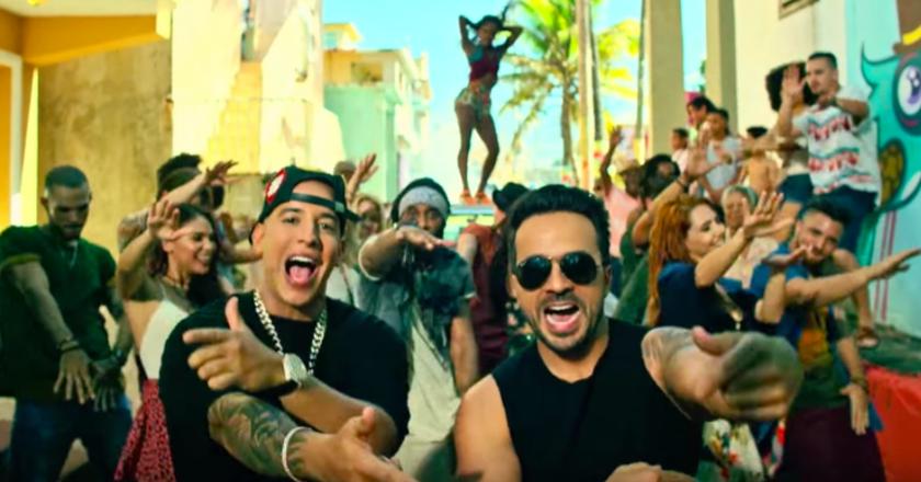 | © Universal Music Latino