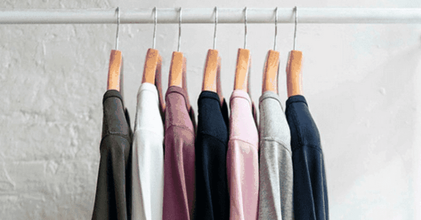 The Top 5 Menswear Boutiques In North London