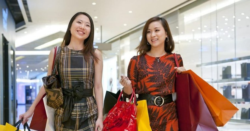 Photo: Courtesy of MassMutual Asia Ltd.