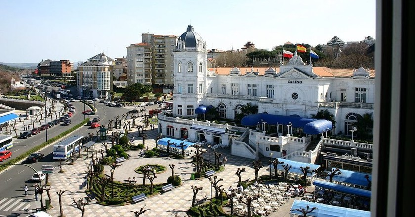 The Top 10 Things to See and Do in Santander