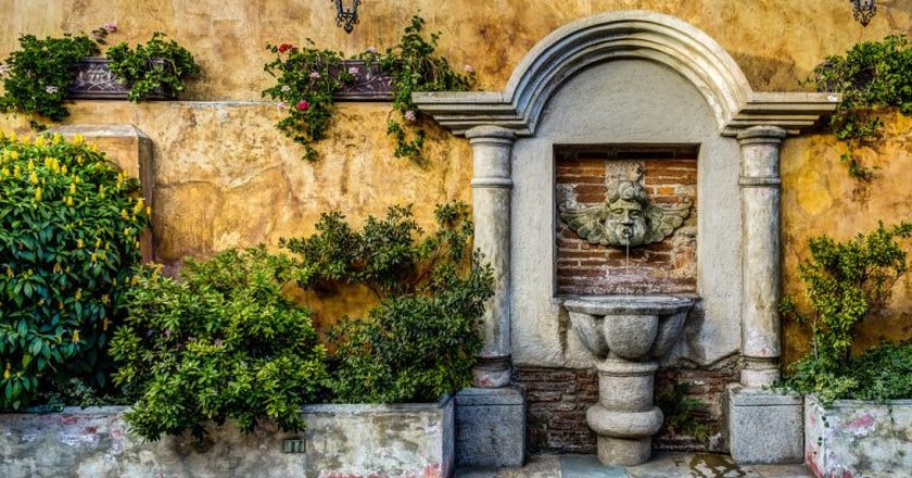 Antigua Guatemala   ©  SdosRemedios / Flickr