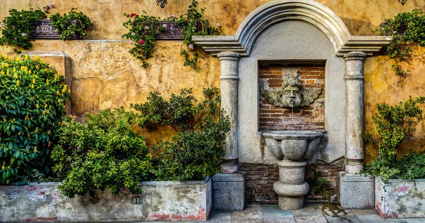 Antigua Guatemala | ©  SdosRemedios / Flickr