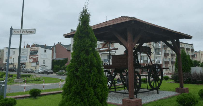 Kociewie Region of Poland | © Don't Stop Living