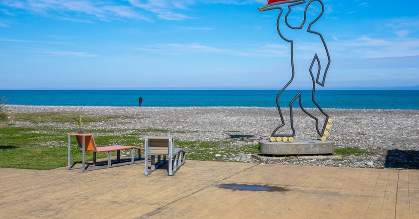 The 10 Best Things to See and Do in Batumi