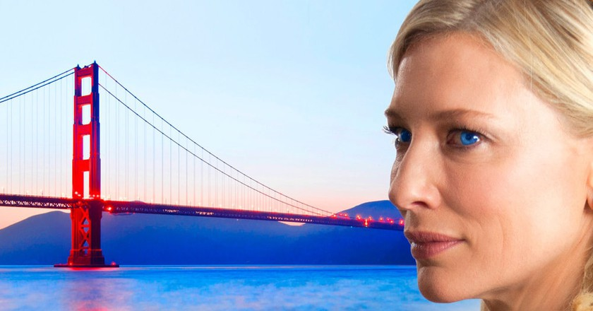 Blue Jasmine | Courtesy of Gravier Productions and Perdido Productions