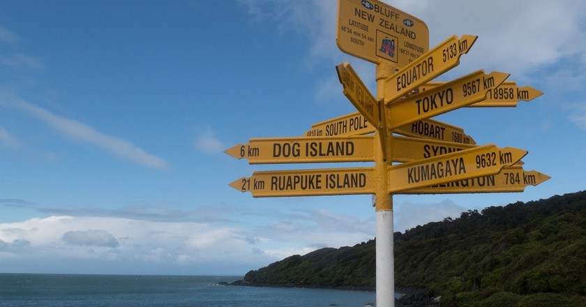 15 Awesome Slang Words to Use in New Zealand