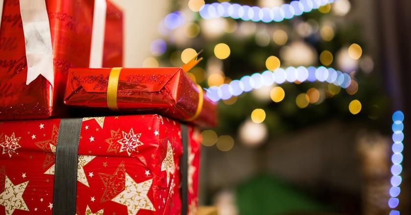 Christmas   © Pexels / Pixabay