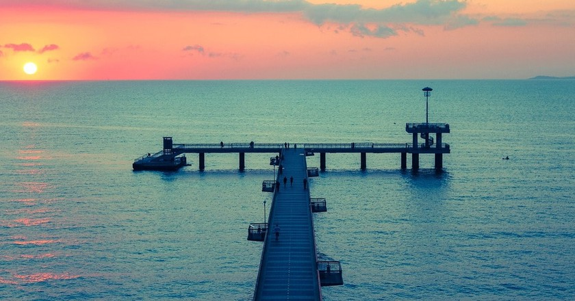 The 10 Best Things to See and Do in Burgas