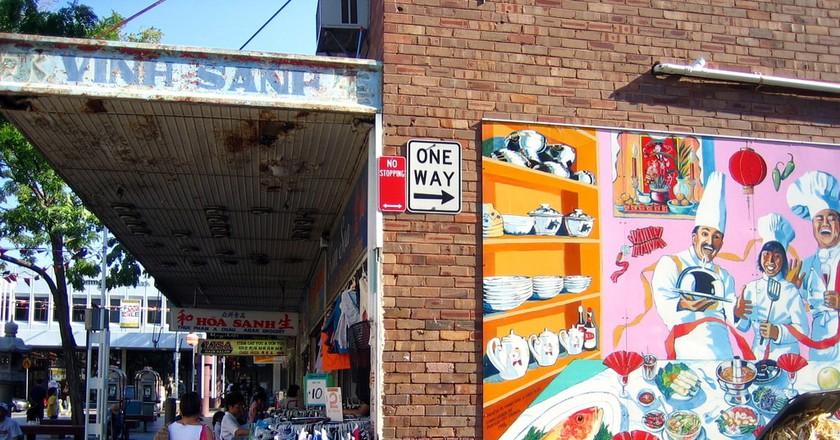 10 Fantastic Vietnamese Restaurants in Sydney