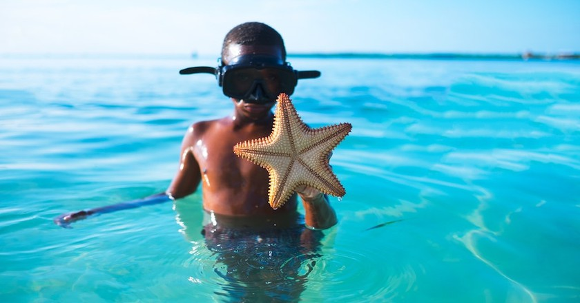 A Kid-friendly Guide to Panama