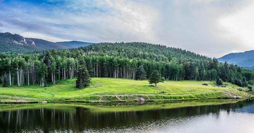 Colorado | © Pexels/Pixabay