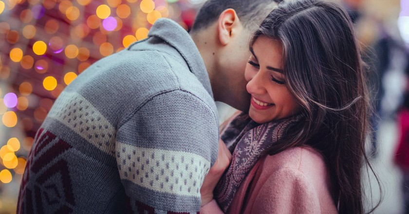 Lille has some unique dating idea options | © Freestock