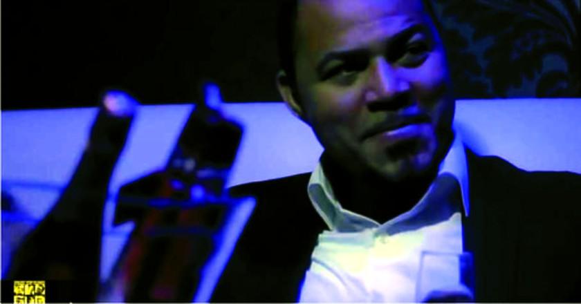 Gbomo Gbomo Express|© Waltbanger 101 Productions / Youtube.co