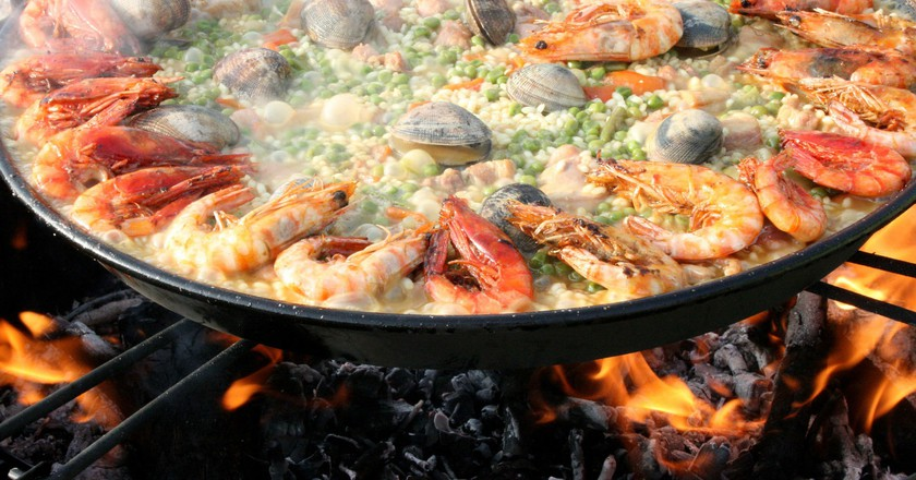 15 Spanish Foods the Rest of the World Fails to Understand