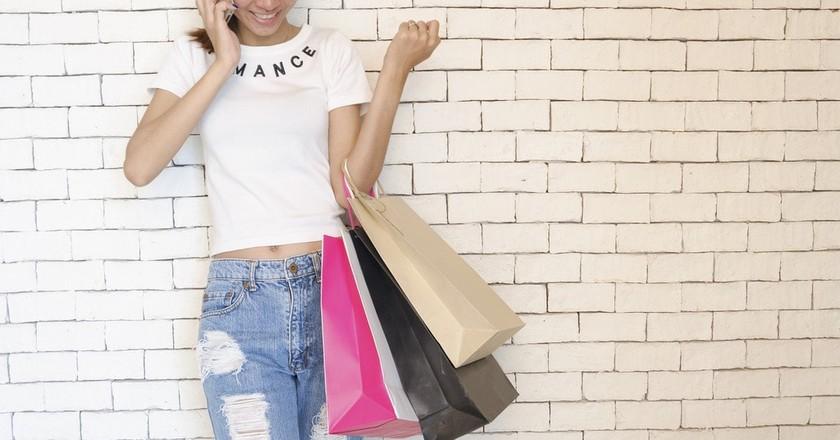 The Best and Most Exclusive Fashion Malls in Costa Del Este, Panama City