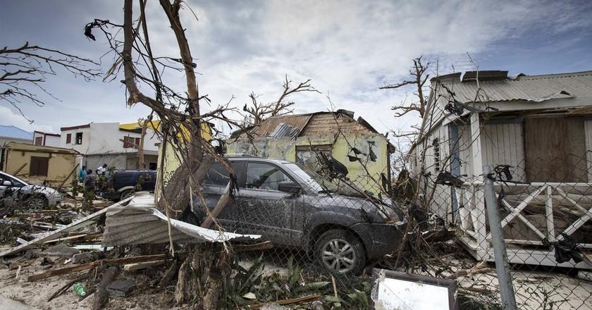 Photo by GERBEN VAN ES/DUTCH DEPARTMENT OF DEFENSE/HANDOUT/EPA-EFE/REX/Shutterstock