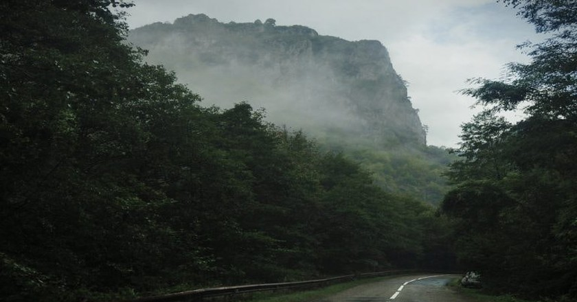 Roadtrip in nature | © fusion-of-horizons / Flickr