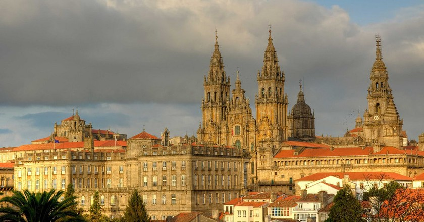 The Most Unique Experiences to Have in Santiago De Compostela