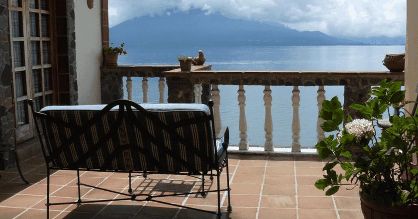 Guatemala hostel | © Jose Moreno / Flickr