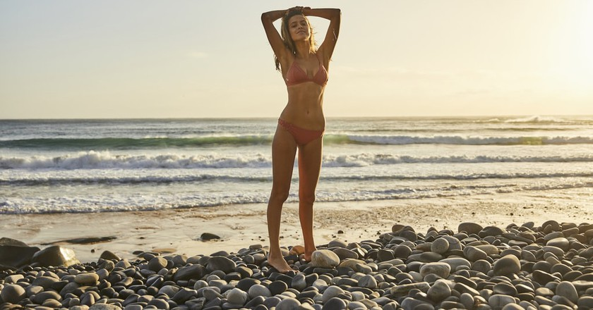 Aussie dreams   Courtesy of Surf Dive 'n' Ski
