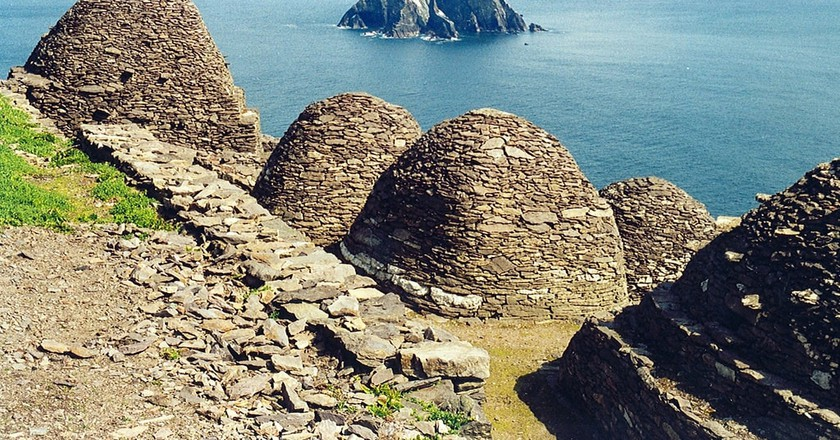 20 Must-Visit Attractions in County Kerry, Ireland