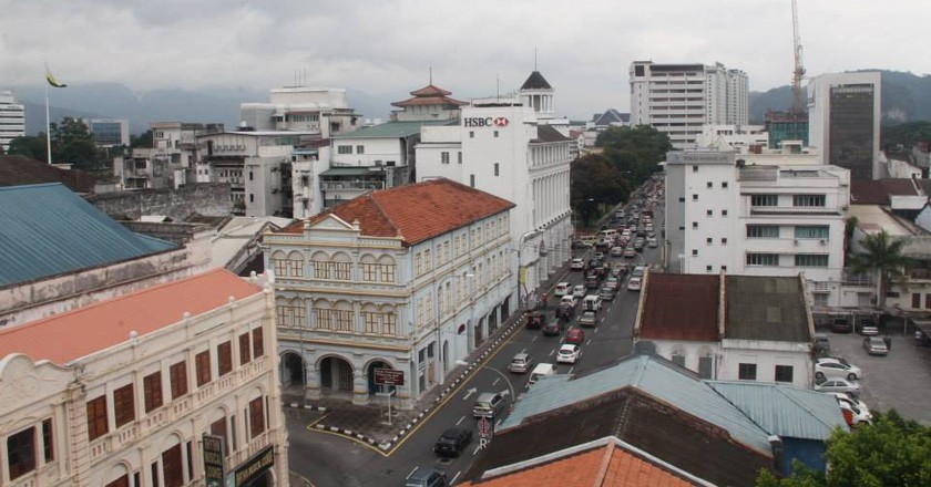The Best Things to See and Do in Ipoh, Malaysia