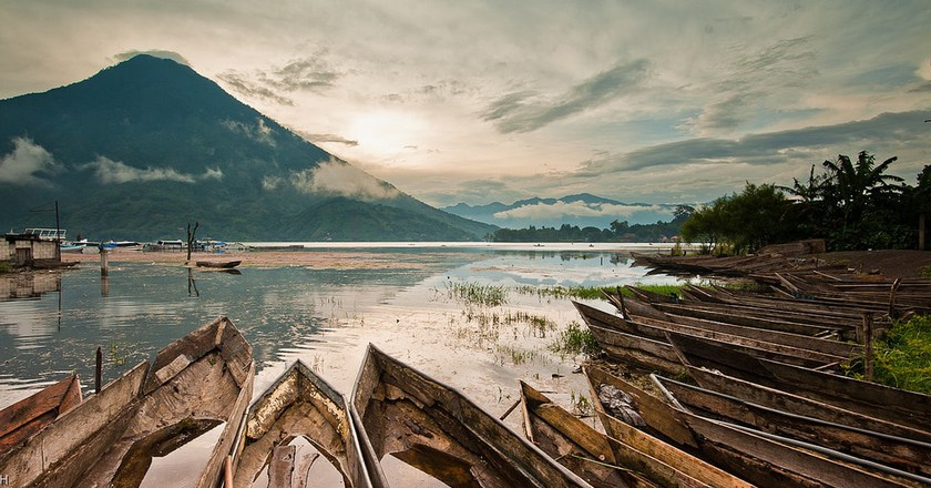 10 Things to Know Before Visiting Lake Atitlan, Guatemala